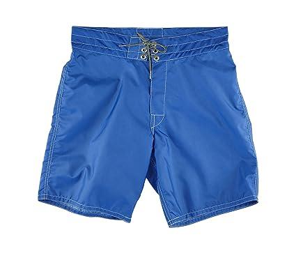 3621761539 Birdwell Men's Board Shorts - Medium Length | Amazon.com