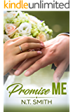 Promise Me: A Contemporary Sweet Romance