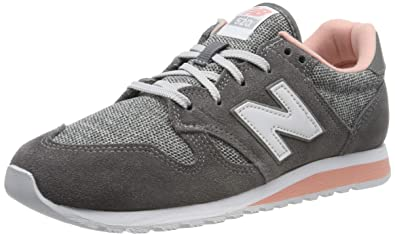 d41dba1c3f0 New Balance Women s 520 Trainers