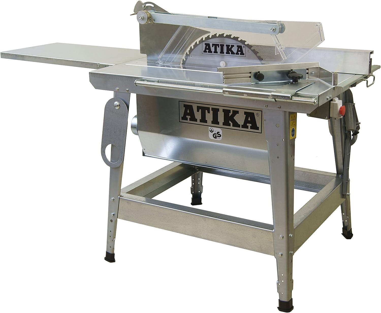Atika Diseño circular sierra circular de mesa, sierra circular BTU ...