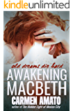 Awakening Macbeth: A Supernatural Suspense Novel