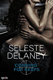 Conning For Keeps: A Novella (Agents of TRAIT Book 2)