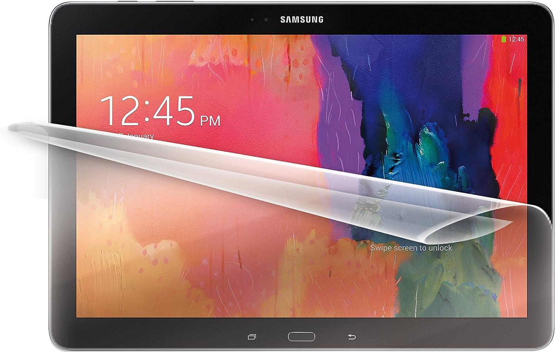 Screenshield SAM-SMP900 Protector de pantalla para Samsung Galaxy Note Pro 12,2 SM-P900: Amazon.es: Electrónica
