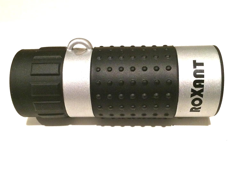 Amazon roxant high definition ultra light mini monocular