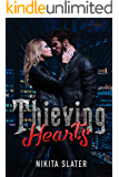 Thieving Hearts