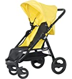 Mamas and Papas Armadillo Pushchair for Dolls