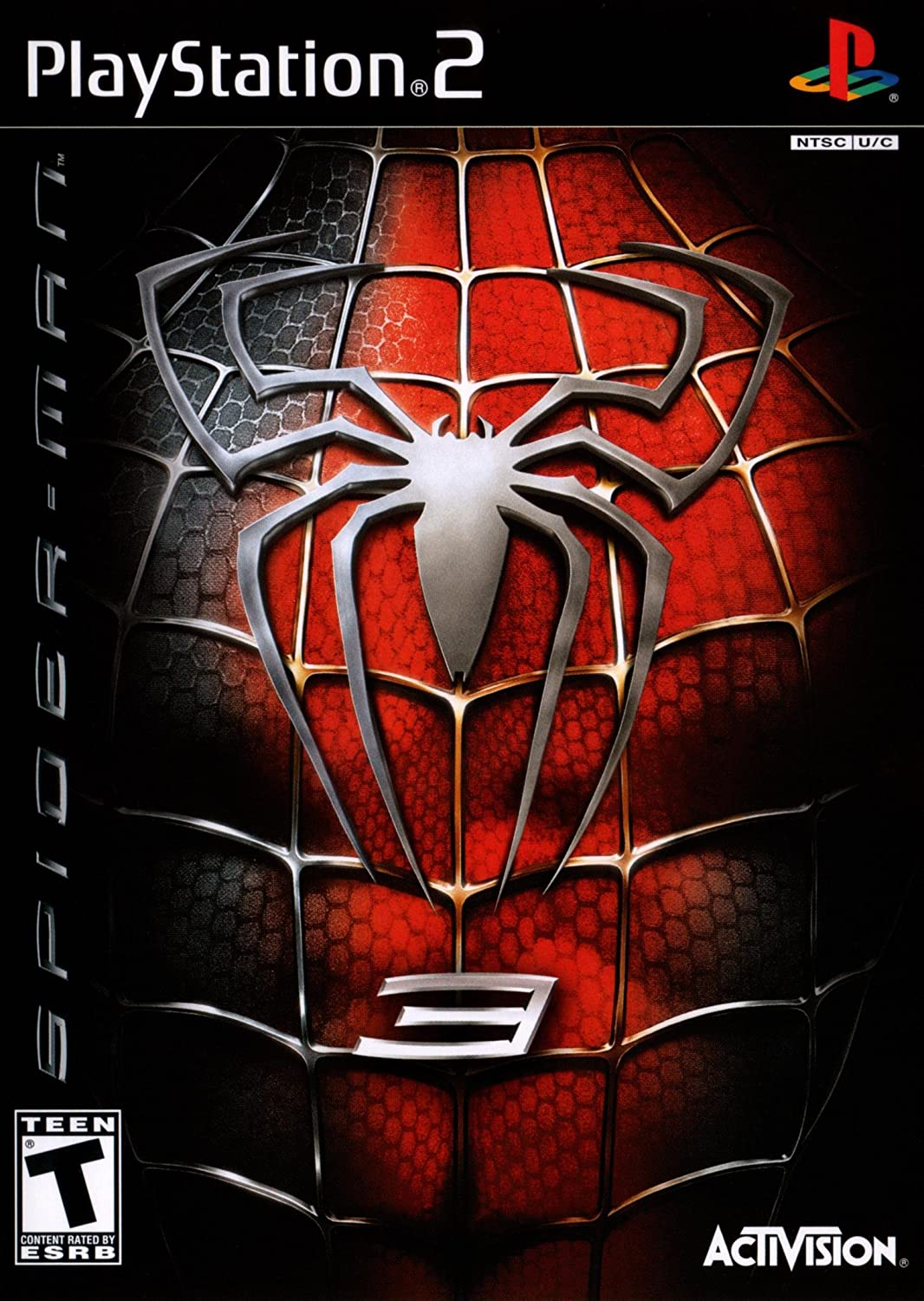 Spiderman 3 game for playstation 2 gladiator free online slot machines