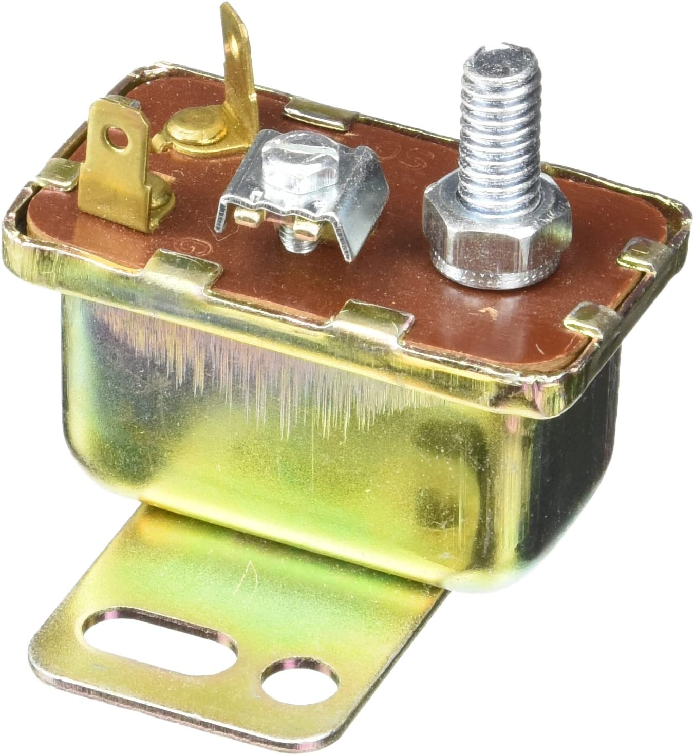 Standard Motor Products Relay