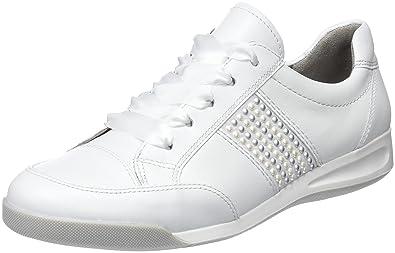 low cost 5da47 41350 ARA Damen Rom Sneaker
