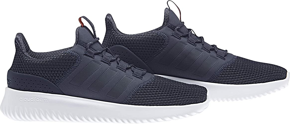 adidas Cloudfoam Ultimate, Chaussures de Fitness Homme