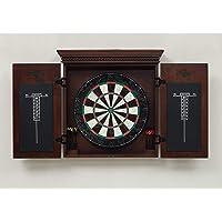 Amazon Best Sellers Best Dartboard Cabinets