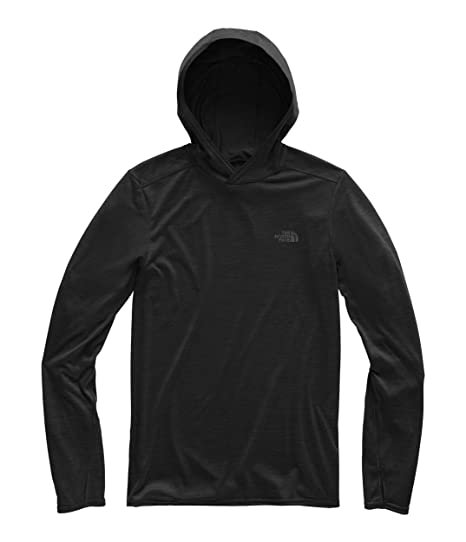 34687fca2 The North Face Men's Hyperlayer Hoodie