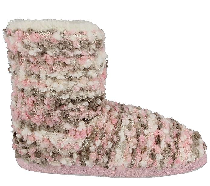 Stivali Footwear Arricciati Donna Bambini Foster Unisex Bambino P5HwqqF