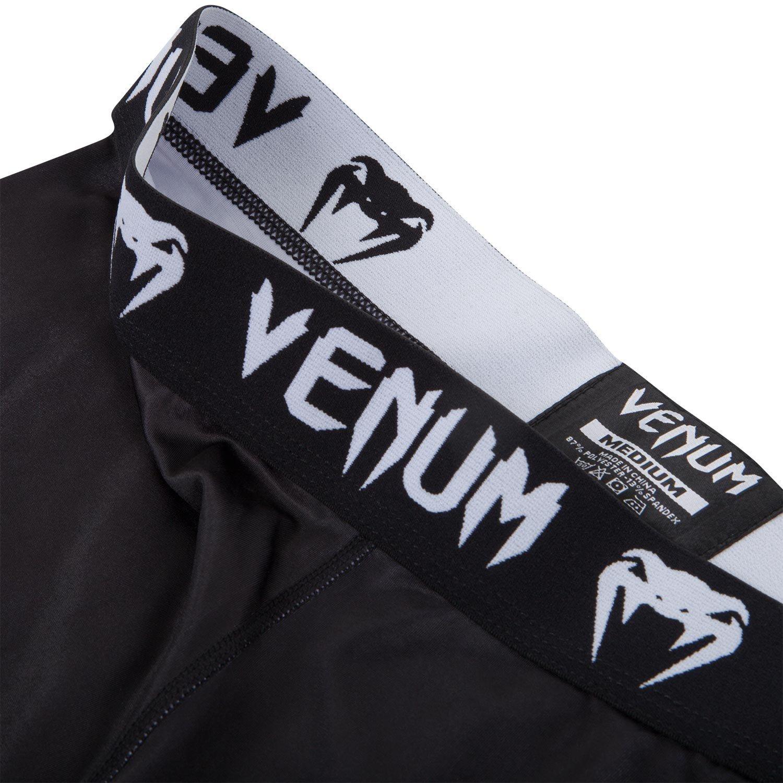 Venum Venum Venum Herren Spats Giant in Schwarz-Weiss B06XSQ8MB3 Kampfsport Viele Stile 40ca54