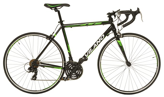 Vilano R2 Commuter Road Bike