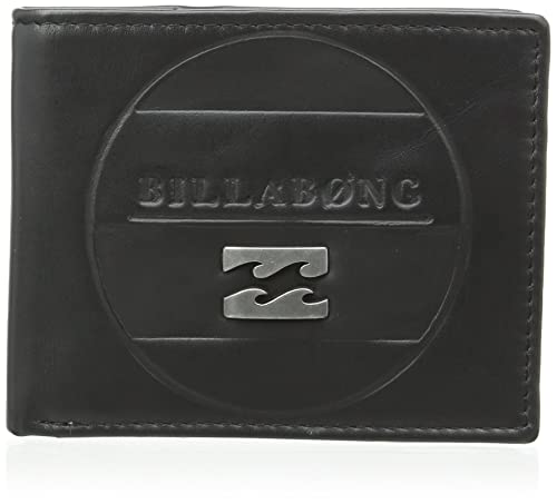 BILLABONG Boston - Monederos Hombre