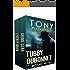 Tubby Dubonnet Mysteries Vol 5-6 (The Tubby Dubonnet Series)