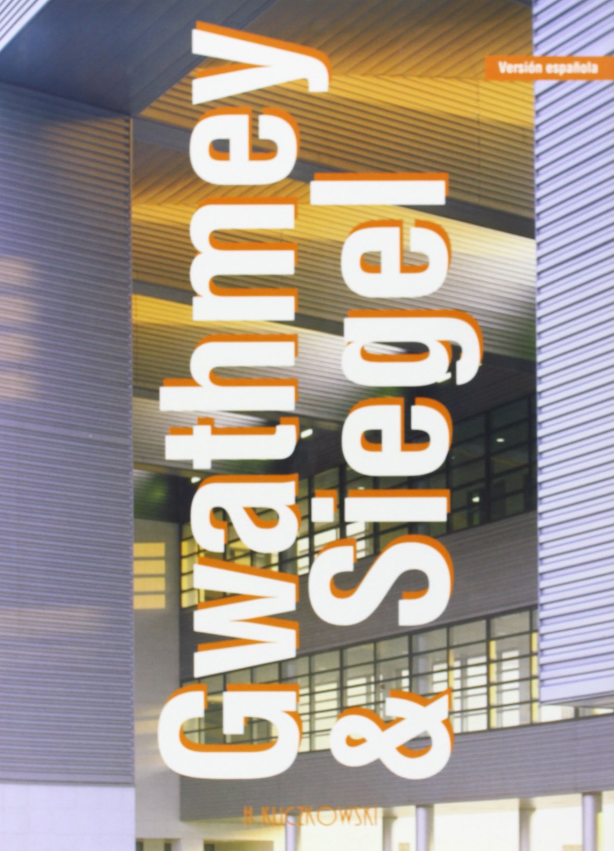 Gwathmey & Siegel (Spanish Edition) PDF