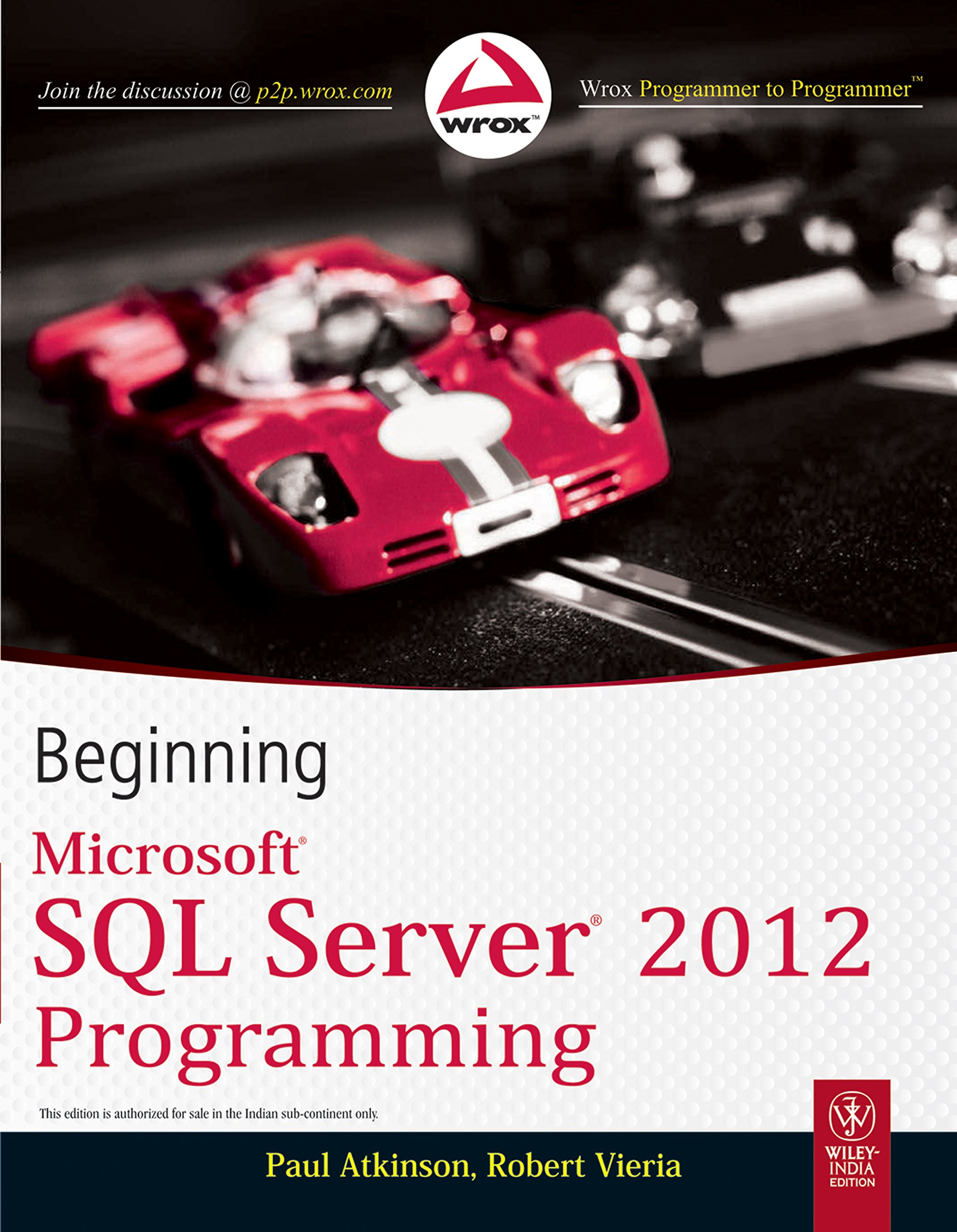 Sql server 2012 tutorial for beginners