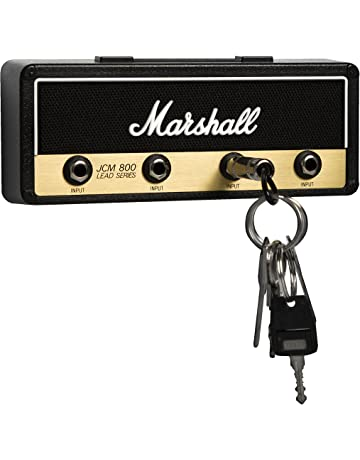 P Pluginz Marshall JCM800 Estándar Jack estante montado en la pared V2.0- amplificador