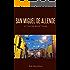 San Miguel de Allende: A Concise World Guide