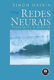 Redes Neurais: Princípios e Prática