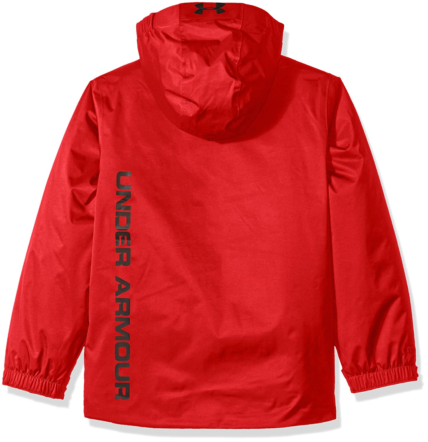 Under Armour Boys ColdGear Reactor Yonders Jacket