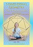 3-Dimensional Geometry: The 5 Platonic Solids WORKBOOK