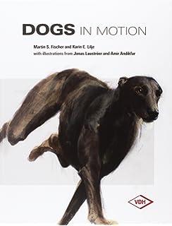 Dog Anatomy: A Coloring Atlas: A Colouring Atlas: Amazon.co.uk ...