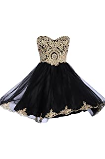 c41a8a40a9f 99Gown Prom Dresses Short Lace Prom Homecoming Dresses Affordable Beautiful  Sparkly Dress