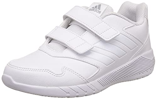 hot sale coupon codes wholesale price adidas Altarun CF K, Chaussures de Running Mixte Enfant ...