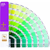 Pantone GG4103 - Carta de color (importado)