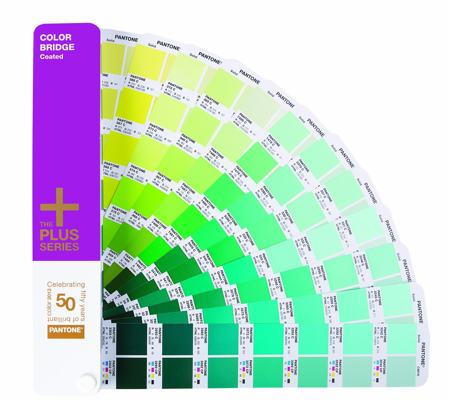 Amazon pantone gg4103 color bridge coated home improvement nvjuhfo Choice Image