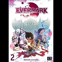Everdark T02