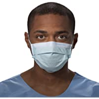 Amazon Best Sellers: Best Surgical Masks