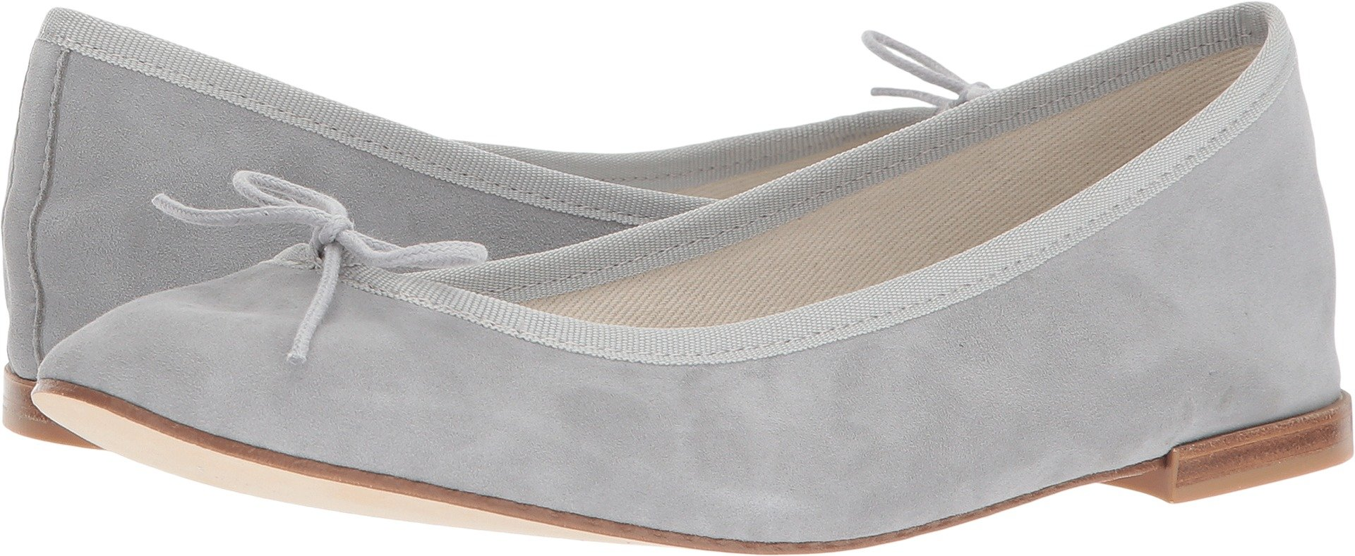 Repetto Women's Cendrillon Topo 39 M EU by Repetto
