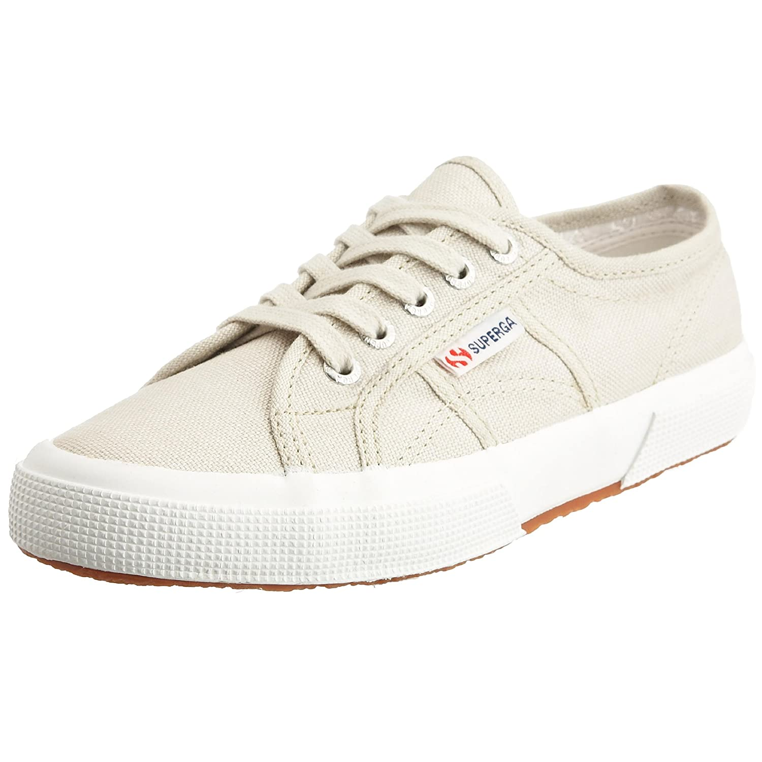 Superga 2750 Cotu Classic, adulte Baskets Baskets mixte adulte Sand 634 Sand b3814c4 - latesttechnology.space