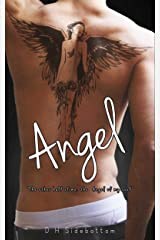 Angel (NSC Industries Book 1) Kindle Edition