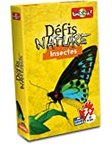 Bioviva - 280068 - Défis Nature - Insectes