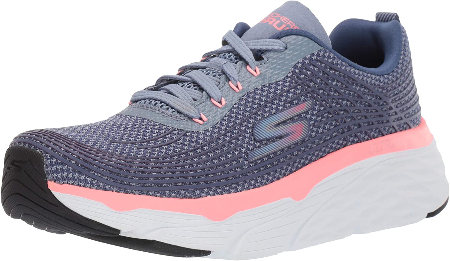 Skechers Women\u0027s Max Cushioning Elite Sneaker