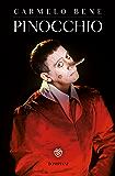 Pinocchio (Tascabili Vol. 1278)