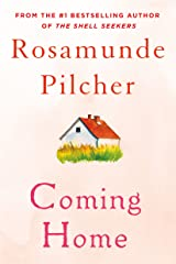 Coming Home Kindle Edition