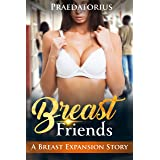 A Big Bra To Fill A Attribute Theft Breast Expansion Revenge Short Story Ebook Krevin Jack Amazon Ca Kindle Store Attributes are a system of buffs/debuffs that are properties on mobs and players. a attribute theft breast expansion