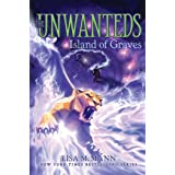 Island of Graves (6) (The Unwanteds)