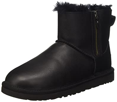 taille ugg homme