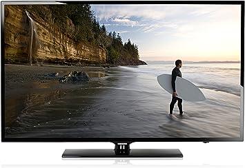 Samsung UE60EH6000 - Televisión LED de 60 pulgadas, Full HD, color negro: Amazon.es: Electrónica