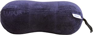 TEMPUR-All Purpose Pillow