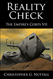Reality Check (The Empire's Corps Book 7)