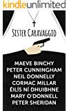 Sister Caravaggio (English Edition)