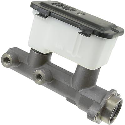 Dorman M390259 New Brake Master Cylinder: Automotive